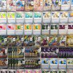 【本日発売🎉】ポケモンカードゲーム ソード&シールド