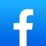 📘公式Facebook始めました!📘